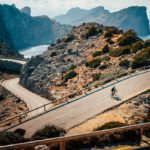 Mallorca-bike-tour-150x150.jpg