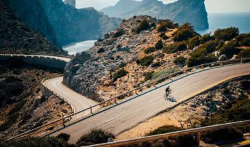 Mallorca-bike-tour-365x215.jpg