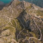 Tour-de-Majorca-mountain-road-150x150.jpg