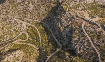Tour-de-Majorca-mountain-road-365x215.jpg
