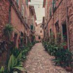 Tour-de-Majorca-town-road-150x150.jpg