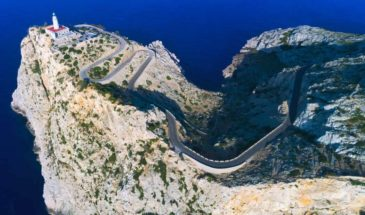 Tour-de-Majorca-winding-road-365x215.jpg