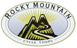 cropped-Rocky-Mountain-Cycle-logo.png