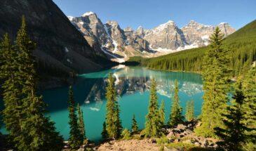 Hiking-Page-365x215.jpg