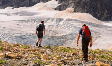 rocky-terrain-365x215.jpg