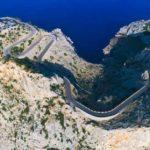 Tour-de-Majorca-winding-road-150x150.jpg