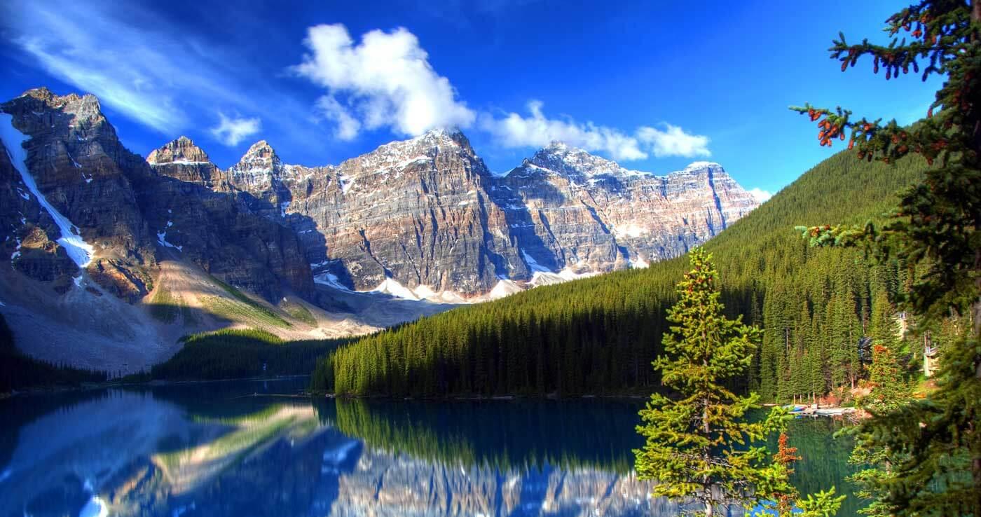 canadian-mountain-tranverse-registration.jpg