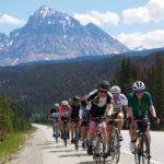 cyclists-1-150x150.jpg