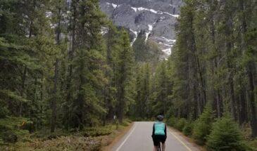 Banff-Spring-Golf-365x215.jpg