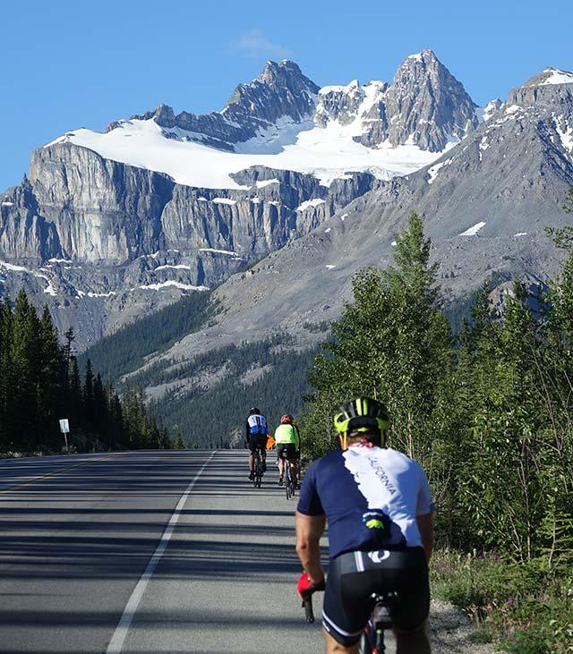 cycling-tours.jpg