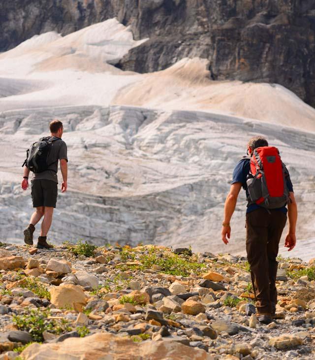 hiking-tours-2.jpg
