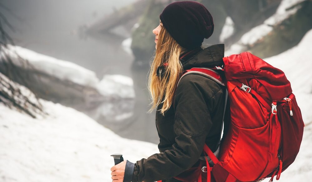 rocky-mountain-cycle-what-kind-of-gear-do-you-need-for-winter-hiking-e1633365128425.jpg